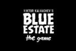 Blue-Estate-logo_black