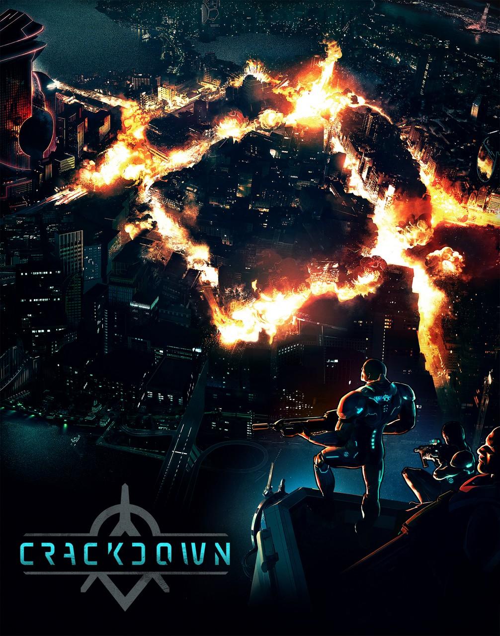 Crackdown 09-06-14 001