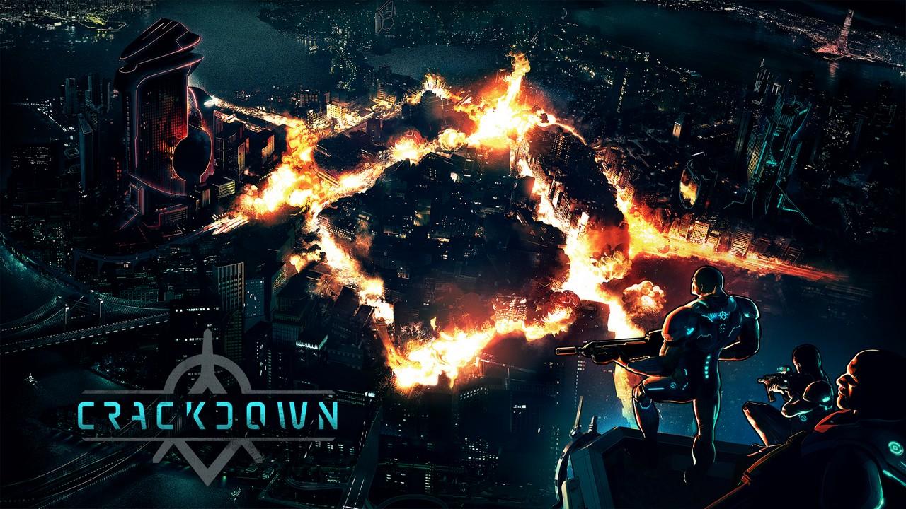 Crackdown 09-06-14 002