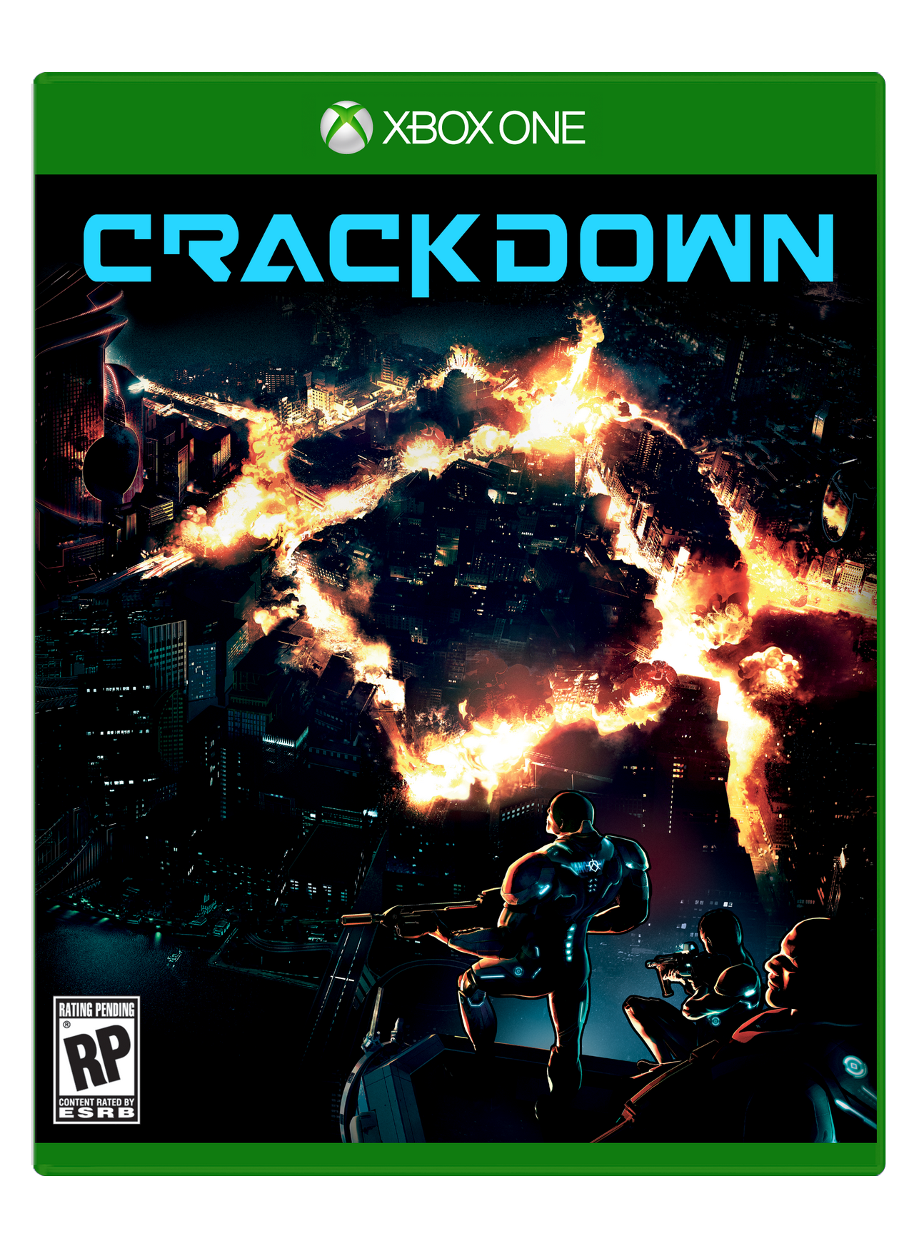 Crackdown 09-06-14 003