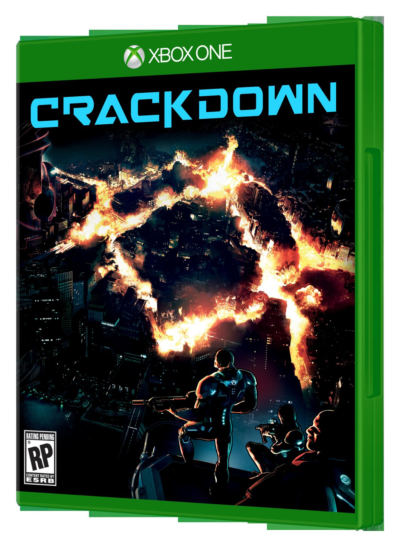 Crackdown 09-06-14 004