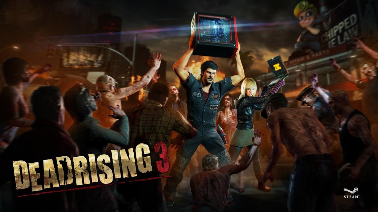 Dead Rising 3 05-06-14 001