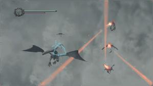 Drakengard-3-REVIEW-006
