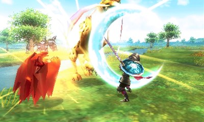 Final Fantasy Explorers 16-06-14 002