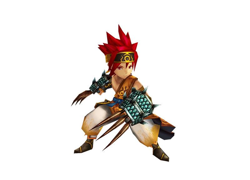 Final Fantasy Explorers 16-06-14 004