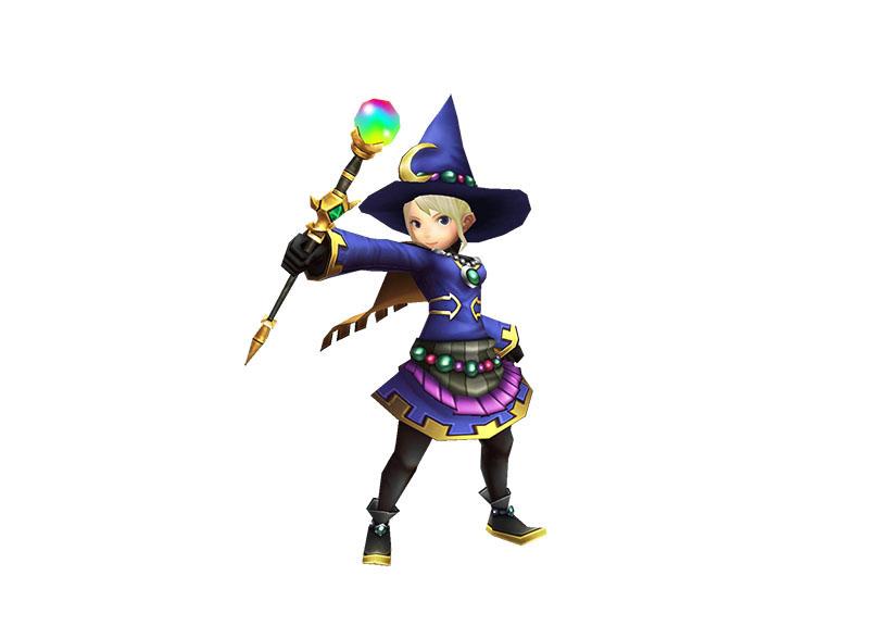 Final Fantasy Explorers 16-06-14 005