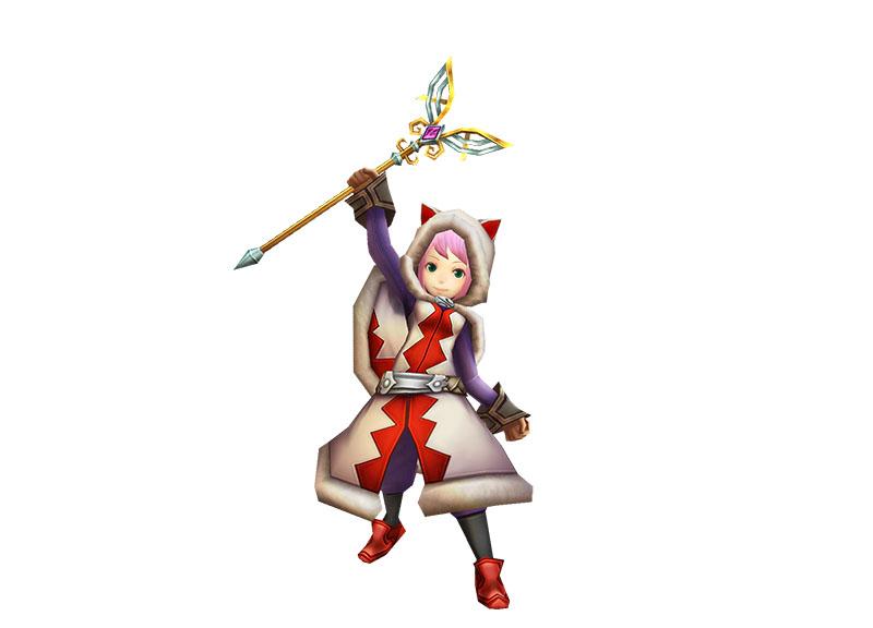 Final Fantasy Explorers 16-06-14 006