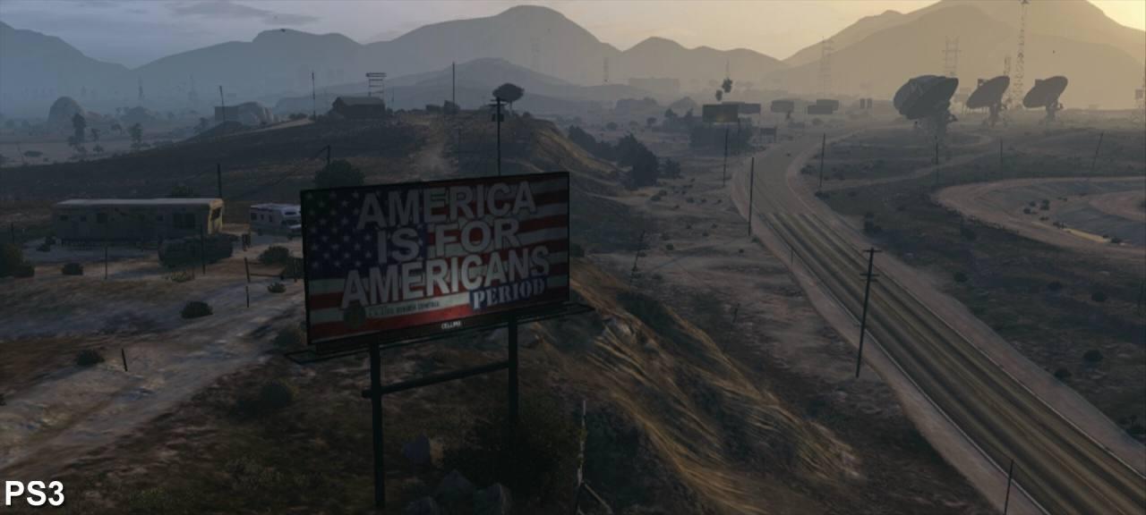 Grand Theft Auto V 16-06-14 001 PS3