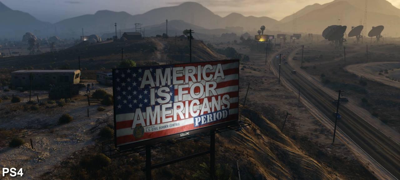 Grand Theft Auto V 16-06-14 001 PS4