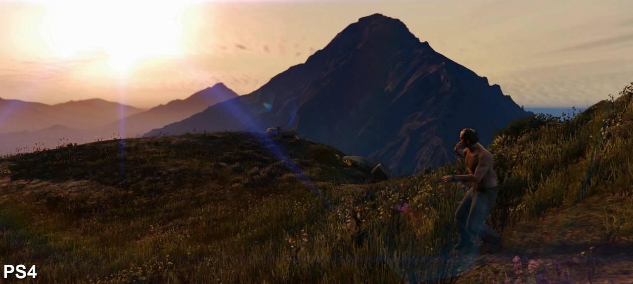 Grand Theft Auto V 16-06-14 002 PS4