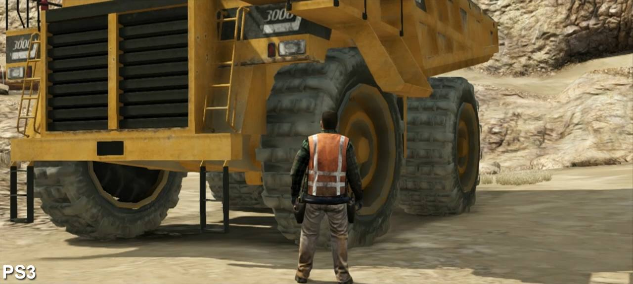 Grand Theft Auto V 16-06-14 003 PS3