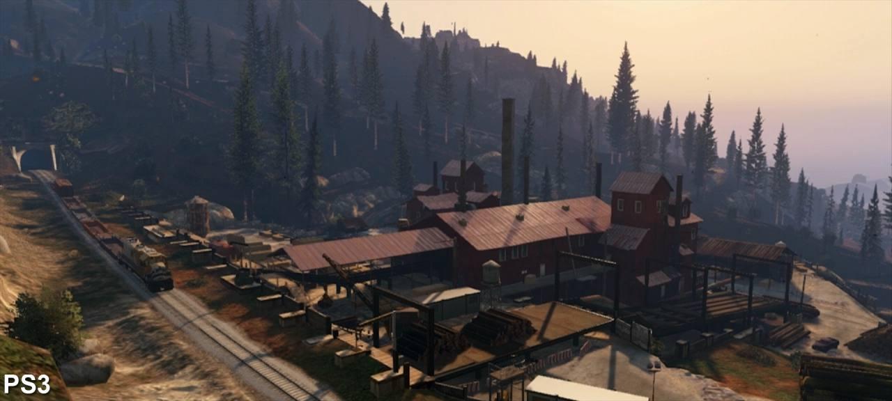 Grand Theft Auto V 16-06-14 004 PS3