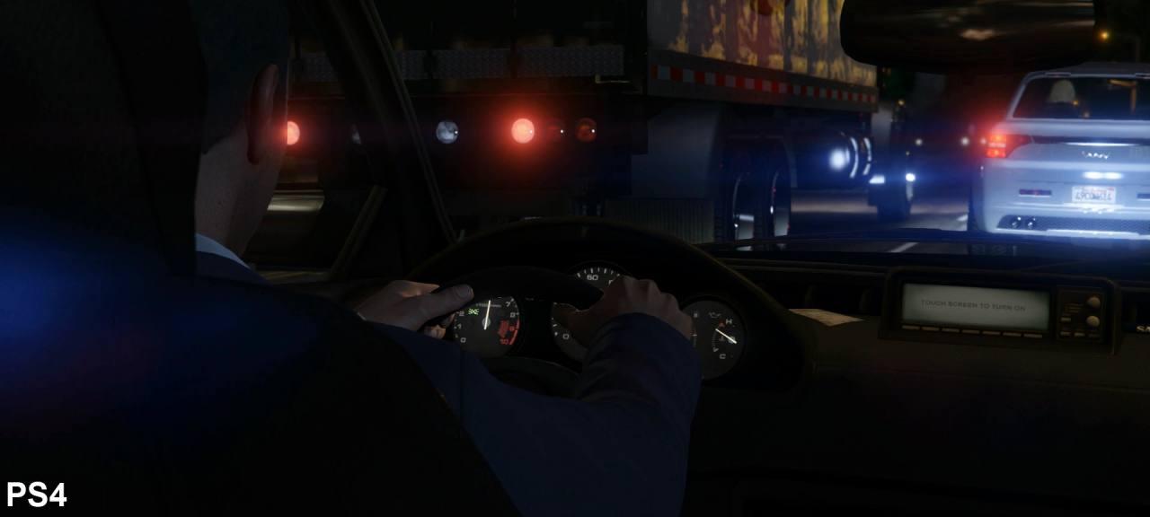Grand Theft Auto V 16-06-14 005 PS4