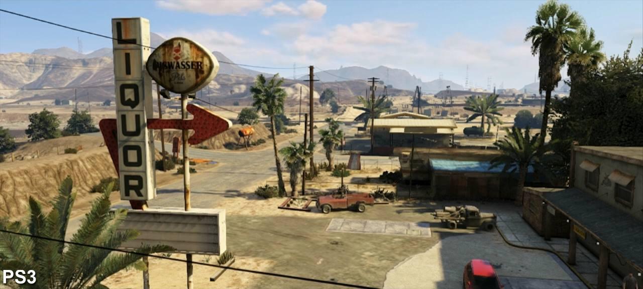 Grand Theft Auto V 16-06-14 006 PS3