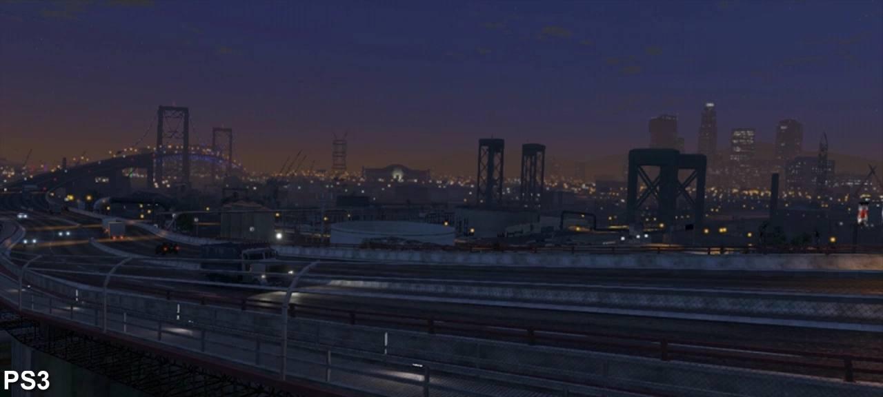Grand Theft Auto V 16-06-14 008 PS3