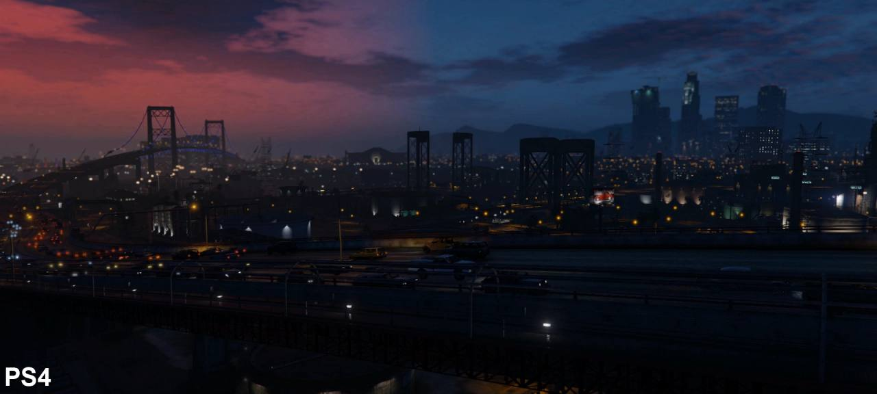 Grand Theft Auto V 16-06-14 008 PS4