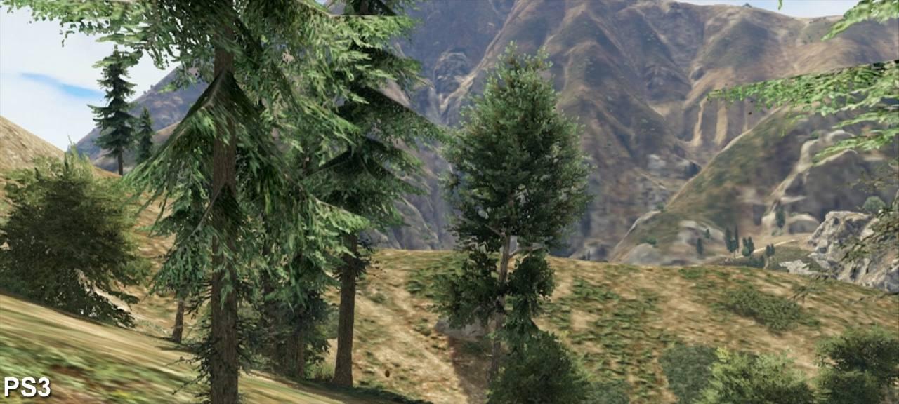 Grand Theft Auto V 16-06-14 009 PS3