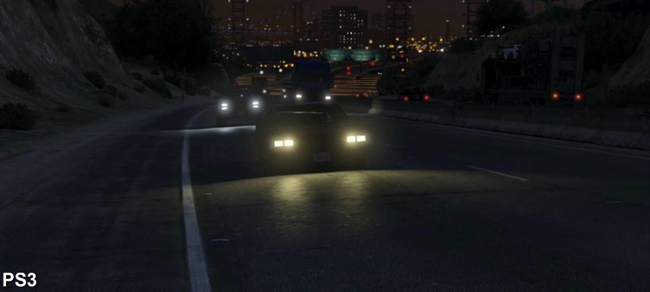 Grand Theft Auto V 16-06-14 010 PS3