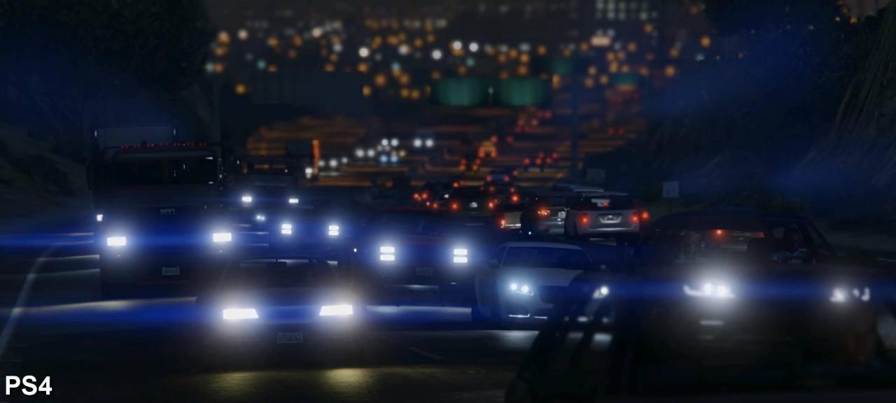 Grand Theft Auto V 16-06-14 010 PS4