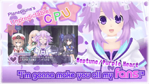Hyperdimension-Neptunia-Producing-Perfection-REVIEW-002