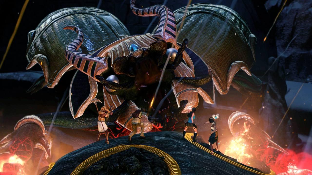 Lara Croft and the Temple of Osiris 09-06-14 002
