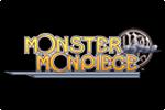 Monster-Monpiece-Logo-Black
