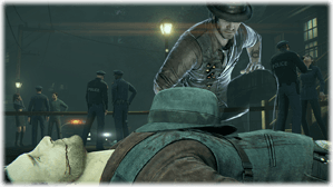 Murdered-Soul-Suspect-REVIEW-002