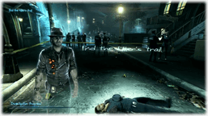 Murdered-Soul-Suspect-REVIEW-003