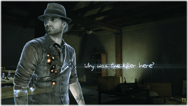 Murdered-Soul-Suspect-REVIEW-004