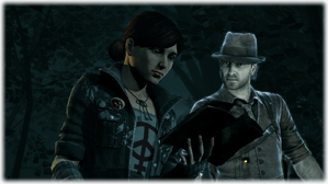 Murdered-Soul-Suspect-REVIEW-005