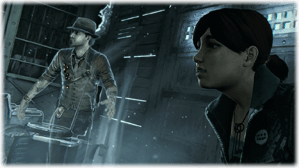 Murdered-Soul-Suspect-REVIEW-006