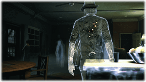 Murdered-Soul-Suspect-REVIEW-007