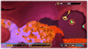 PixelJunk-Shooter-Ultimate-REVIEW-007