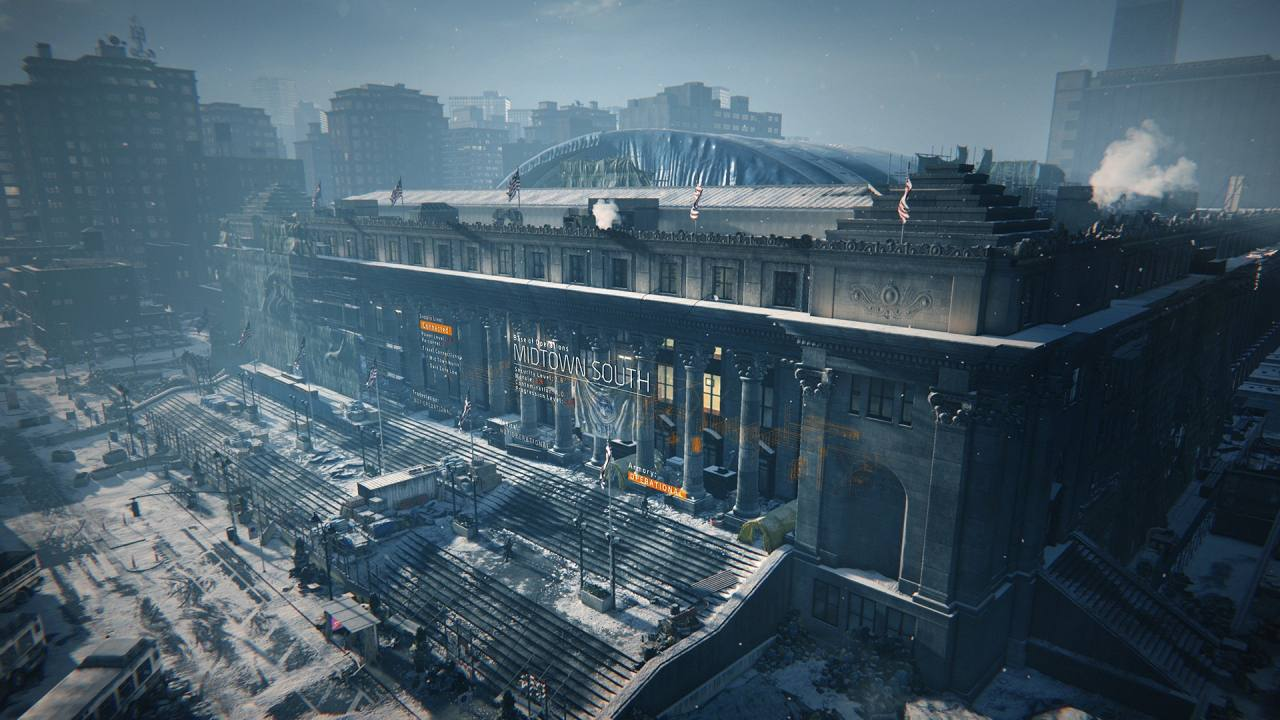 Tom Clancy's The Division 10-06-14 001