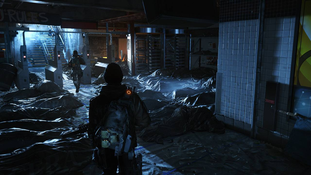 Tom Clancy's The Division 10-06-14 002
