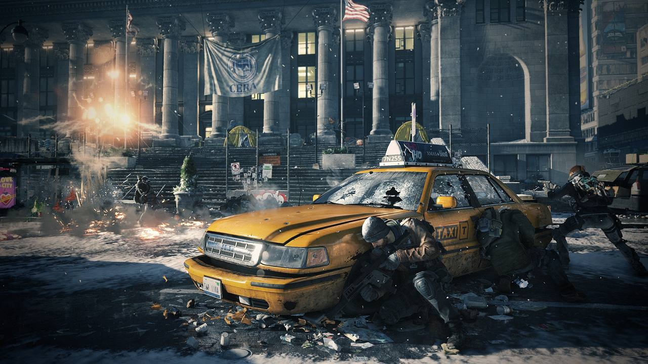 Tom Clancy's The Division 10-06-14 003