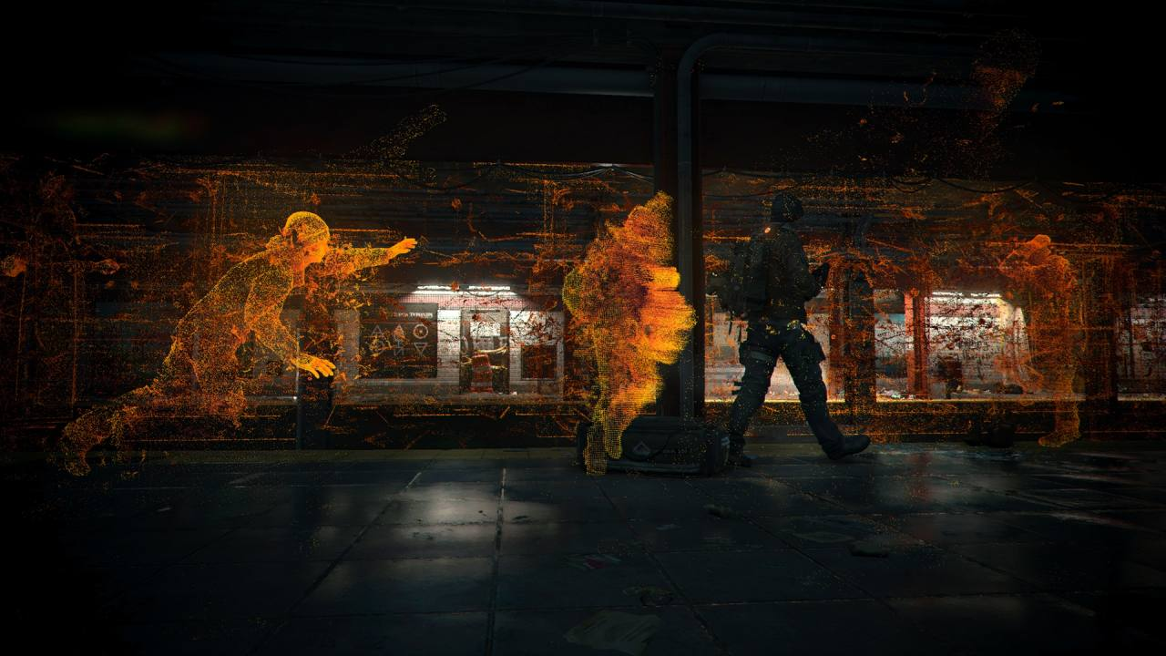 Tom Clancy's The Division 10-06-14 004