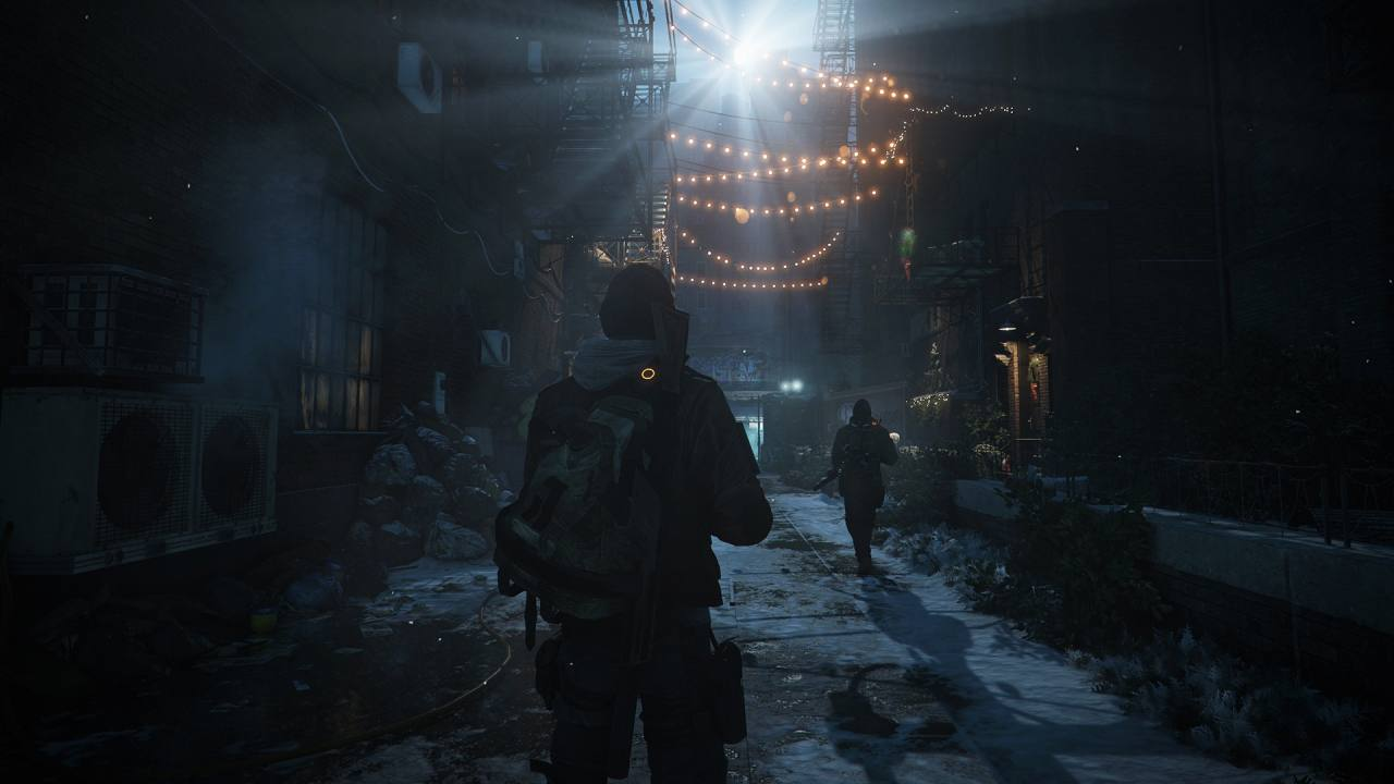 Tom Clancy's The Division 10-06-14 005