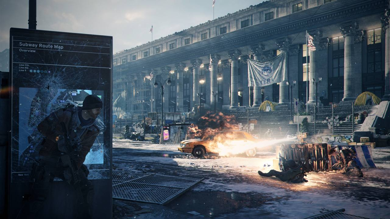 Tom Clancy's The Division 10-06-14 006