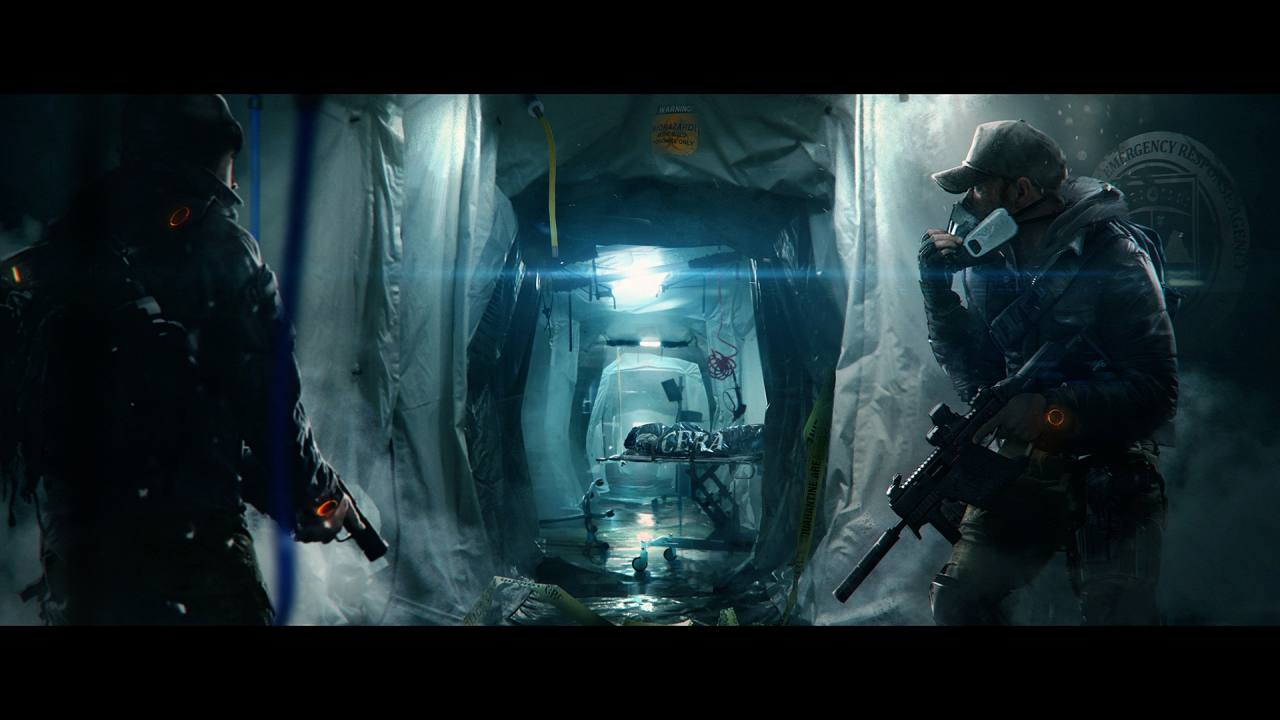Tom Clancy's The Division 10-06-14 008