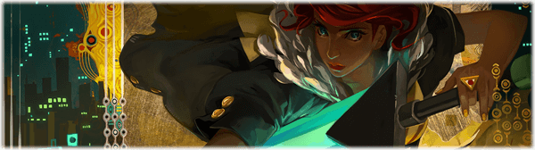 Transistor-REVIEW-000