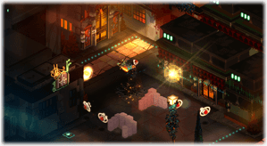 Transistor-REVIEW-002
