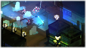 Transistor-REVIEW-003