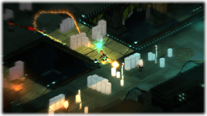 Transistor-REVIEW-004