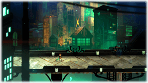 Transistor-REVIEW-005