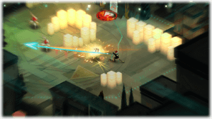 Transistor-REVIEW-006