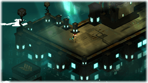Transistor-REVIEW-007