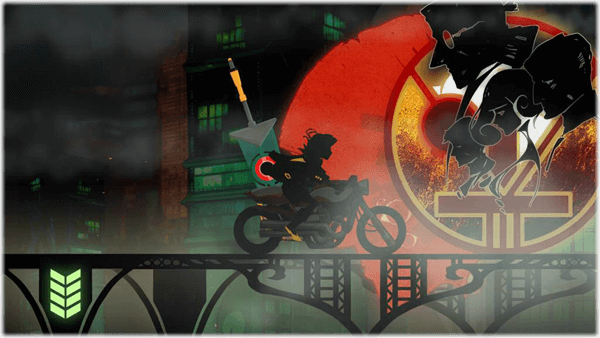 Transistor-REVIEW-008