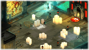 Transistor-REVIEW-009