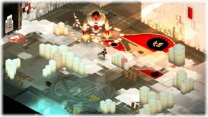 Transistor-REVIEW-010